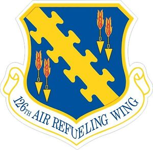 Air-National-Guard-126th-Air-Refueling-Wing-Decal-Sticker