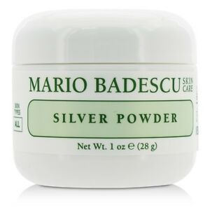 Mario-Badescu-Silver-Powder-For-All-Skin-Types-30ml-Cleansers
