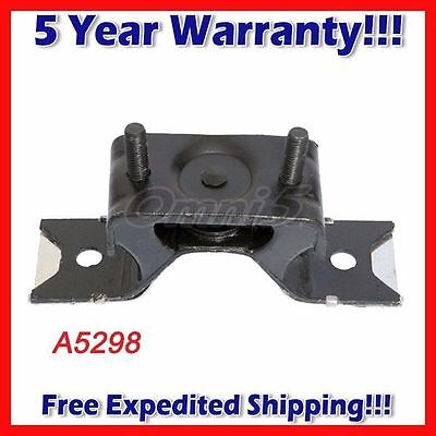 Front L Engine Mount 02-05 for Ford Explorer// for Mercury Mountaineer 4.0L 4.6L