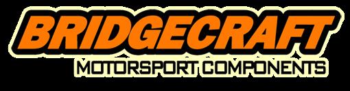 bridgecraftmotorsport