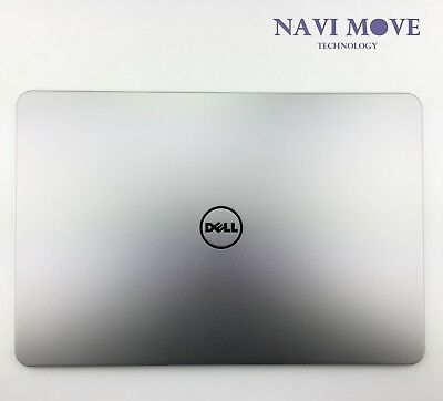 Brand NEW  Dell Inspiron 15 7537 LCD BACK COVER LID 7K2ND 07K2ND 60.47L03.012