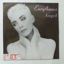 EURYTHMICS Angel PB 43265