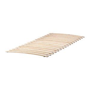Doghe in legno di betulla per letto singolo NUOVE | eBay
