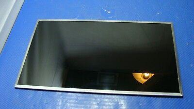 18004785 0A66616 LTN156AT16 GENUINE LENOVO LCD DISPLAY 15.6 B575 GRD A AB13