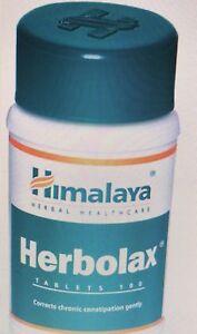 Herbolax-The-Gentle-Man-Regulador-Intestinal-Resfriado-100-Comprimidos