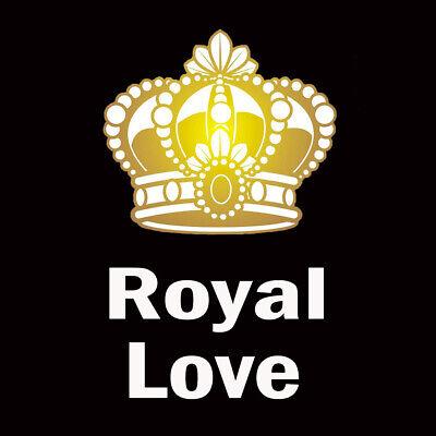 royal_love11