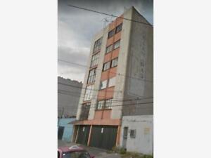 Departamento en Venta en Granjas Mexico