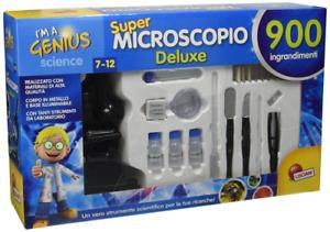 Lisciani-super-microscopio-deluxe