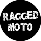 raggedmoto
