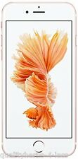 Apple iPhone 6S 64GB US Warranty Unlocked Smart-Phone Retail Package Rose Gold