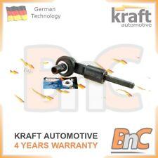Spurstangenkopf MAPCO 49707//1HPS vorne rechts links für AUDI SEAT SKODA VW