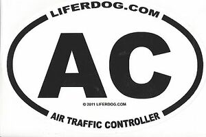 4-x-6-OVAL-UNITED-STATES-NAVY-AC-AIR-TRAFFIC-CONTROLLER-STICKER