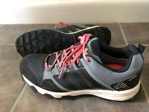 Solicitud Mejora Comercio  Adidas GTX Kanadia TR7 Cross-training, waterproof, running shoes ...
