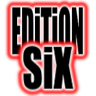 editionsix