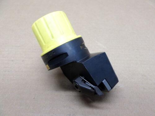 Sandvik Coromant  C5-CCLNR-35060-12IC Turning Head