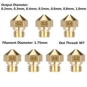MK10-M7-Extruder-Nozzle-for-3D-Printer-0-2mm-0-3mm-0-4mm-0-5mm-0-6mm-0-8mm-lot