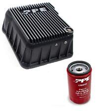 Allison Genuine Parts OEM Oil Pan Drain Plug For 1000 /& 2000 Series 24205123