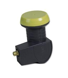 Humax-LNB-112-Single-Universal-LNB-0-1-DB-Figura-de-Ruido-40-mm-Feed-HDTV