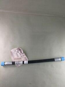 FREIGHTLINER POWER STEERING HOSE 14-14436-018