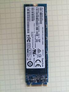 SanDisk SSD X400 Flash Storage 128GB SATA M.2 2280 SD8SN8U-128G
