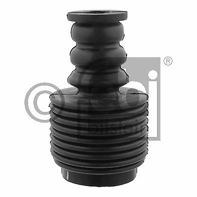 Originales de VW Heck válvulas pinzamiento Scirocco 1 mk1 a partir de 78 negro 531827565