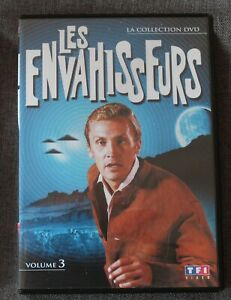 Les-Envahisseurs-2-episodes-DVD-volume-3