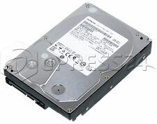 HITACHI 500GB SATA II 7.2k 3.5'' HUA722050CLA330