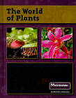 The World of Plants by Robin S Doak, Michael L Macceca (Hardback, 2010)