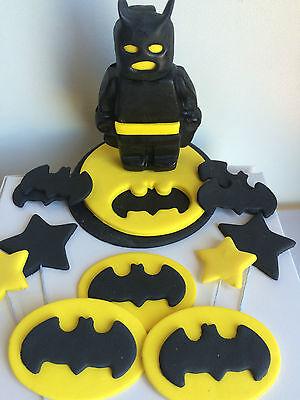 SPECIAL LITINF FOR shopgirl_j batman