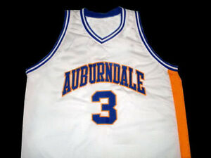 a6e23fc64 Image is loading TRACY-MCGRADY-AUBURNDALE-HIGH-SCHOOL-BASKETBALL-JERSEY -QUALITY-