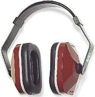 E-a-r Ear Muffs 3m Marine 30000