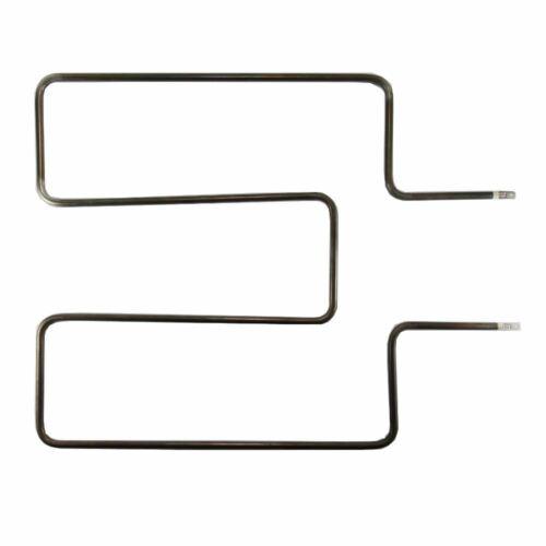 Genuine Electriq EQEC5W60 Oven Bottom Element
