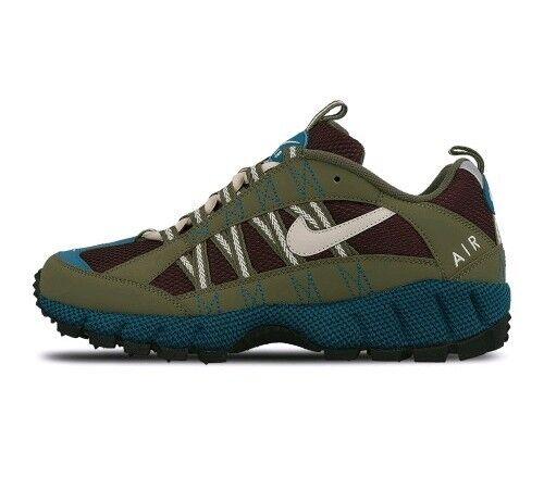 Nike Air Humara'17 Para hombre Zapatillas Trail Zapatos  AJ1102 200