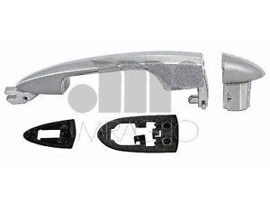 alfa romeo mito 5 porte 2008 maniglia anteriore dx passeggero plastica allumin ebay. Black Bedroom Furniture Sets. Home Design Ideas
