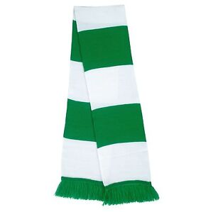 Image result for celtic scarf