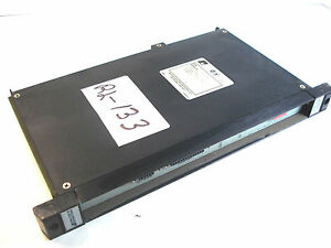USED-RELIANCE-ELECTRIC-57C404B-COMMUNICATION-MODULE-NETWORK