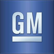 Genuine Gm 2010 2013 Cts Escalade Video Display Service Component Right 22840200 Fits Cts V
