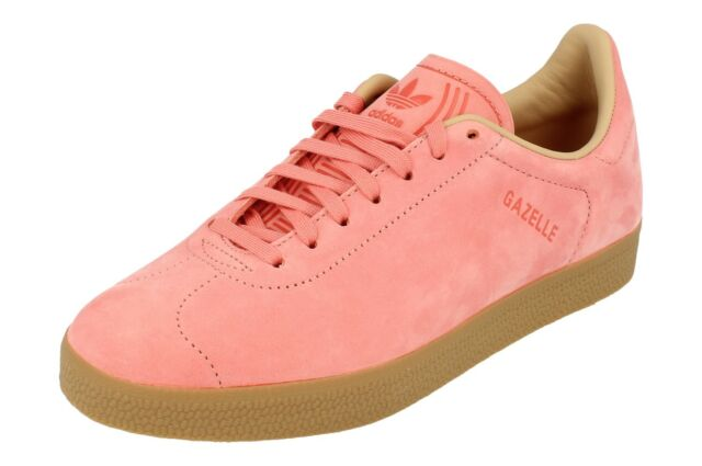 Gazelle SNEAKERS Trainers Shoes Mens