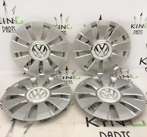 NGK Iridium IX Spark Plug For KAWASAKI 125cc KMX125 A1-A5//B1-B12 86--/>02