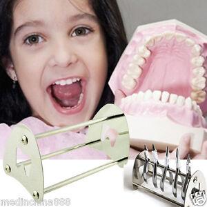 Dental-Steel-Stand-Holder-F-Orthodontic-Pliers-Forceps-Scissors-Instruments