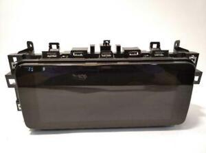 Ecran-Multifonction-JPLA19C279AE-LR117136-5561661-Terre-Rover-Range-Sport