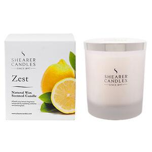 Shearer-Candles-Le-Naturel-Spa-Collection-Zest-Naturelle-Spa-Bougie-en-boite
