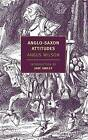 Anglo-Saxon Attitudes by Angus Wilson (Paperback / softback)