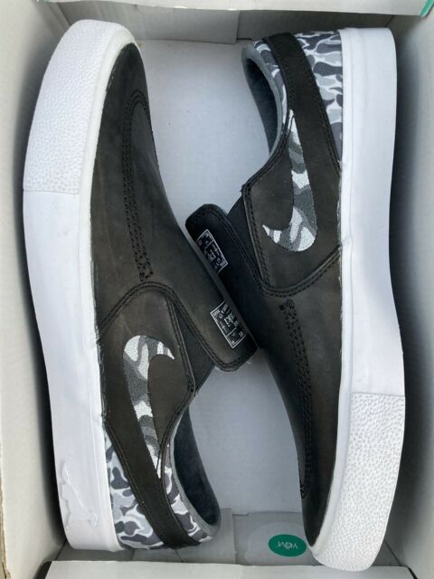 Nike Matriz X Zoom Janoski Slip Ci8336