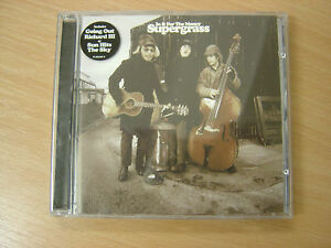 Supergrass-cd-034-In-it-for-the-Money-034