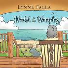 World of the Weeples: Sophie and the Weeples by Lynne Falla (Paperback / softback, 2012)