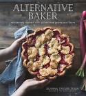 Alternative Baker by Alanna Taylor-Tobin (Paperback, 2016)