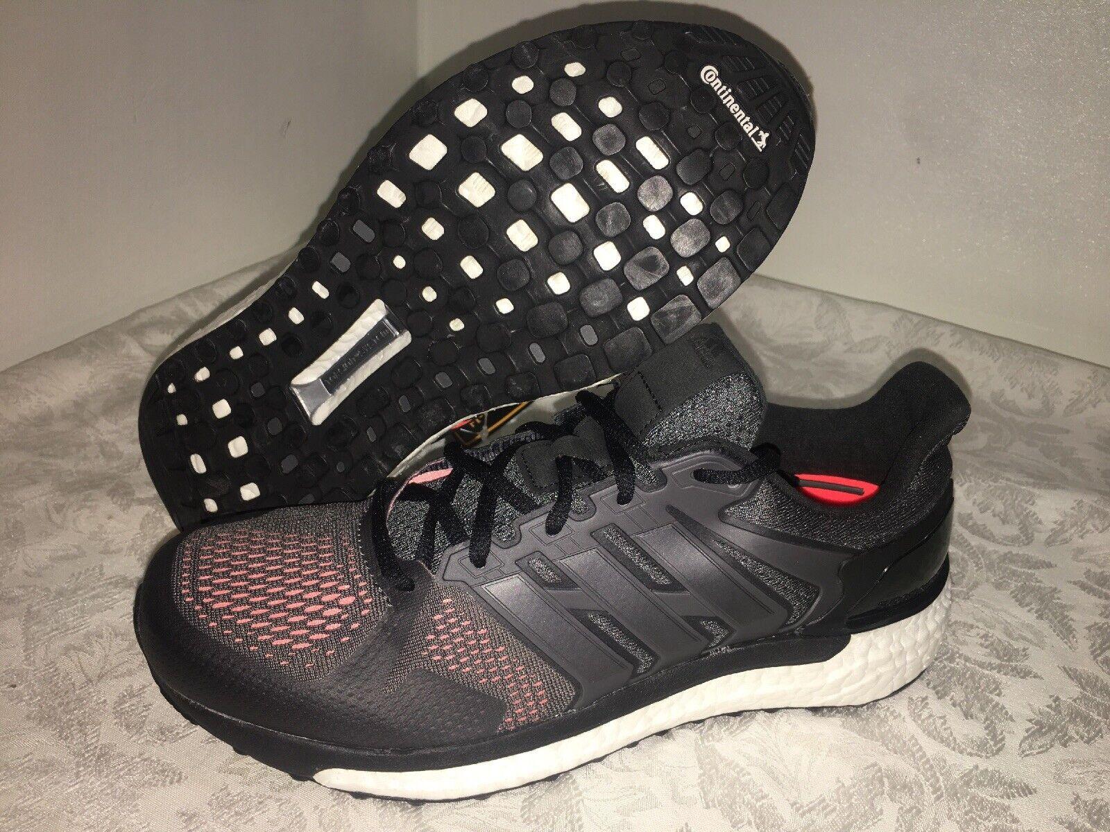 b2ddeae6fba Adidas Supernova Supernova Supernova St CG3063 Running shoes Men ...