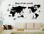 66-Styles-Vinyl-Home-Room-Decor-Art-Wall-Decal-Sticker-Bedroom-Removable-Mural thumbnail 62