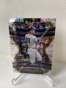 Aaron-Judge-Panini-Select-2020-Scope-Prizm-Baseball-Card-New-York-Yankees-No-94